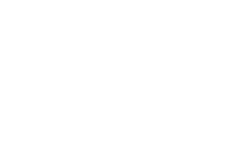 Fillmore Garden Apartments